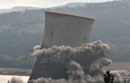 Lista degli incidenti e delle anomalie correlati all'utilizzo dell'energia nucleare