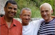 Keith Jarrett Trio questa sera a Roma