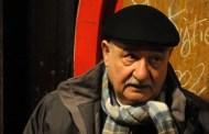 Gianfranco Soldera e Case Basse: tutto quello che può fare l'uomo e non potranno mai fare le macchine