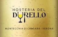 L'Hosteria del Durello a Montecchia di Crosara (Verona): colori e sapori della tradizione ai piedi della Lessinia