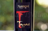 Produttori, un vino al giorno: Taurasi 2010 - Nardone Nardone