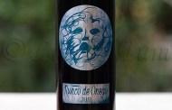 Produttori, un vino al giorno: Sforzato di Valtellina Runco de Onego 2013 - Boffalora