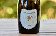 Produttori, un vino al giorno: Prosecco Brut - Vigna Belvedere