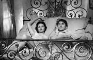 I racconti di Alda: Mai più con un uomo sposato