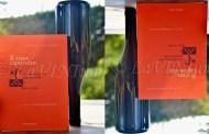 Il vino capovolto, opera a due voci dall'impatto profondo