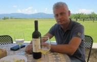 Alla scoperta delle Vigne del Malina: quando l'attesa è sinonimo di qualità