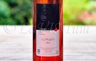 Produttori, un vino al giorno: Canavese Rosato 2016 - La Masera