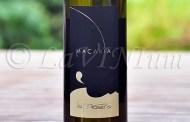 Produttori, un vino al giorno: Erbaluce di Caluso Macaria 2015 - La Masera