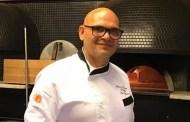 Francesco Maiorano, la pizza Tramontina custode della biodiversità