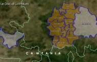 Doc e Docg della Campania: Aglianico del Taburno
