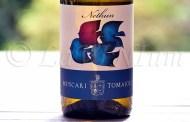 Produttori, un vino al giorno: Nethun Bianco 2016 - Muscari Tomajoli