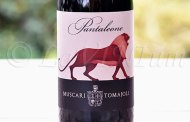 Produttori, un vino al giorno: Pantaleone 2016 - Muscari Tomajoli