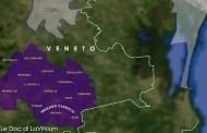 Doc e Docg del Veneto: Bagnoli Friularo