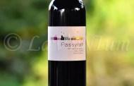 Produttori, un vino al giorno: Passyrah Vendemmia Tardiva 2015 - La Chiusa