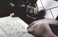 Vino e creatività: riflessioni leggendo Baudelaire