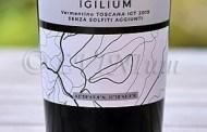 Vermentino Igilium 2015