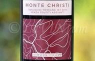 Monte Christi 2015