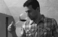Masseria Ludovico alla quarta generazione: Marco l'enoartigiano