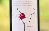 Merlot 2009