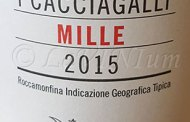 Mille 2015