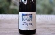 Produttori, un vino al giorno: Langhe Nascetta 2016 - La Tribuleira