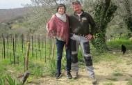 120 Anni di storia, vino e olio: la famiglia Parovel