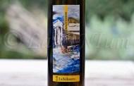 Friuli Isonzo Sauvignon L'Umberto 2016 - La Bellanotte