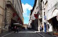Ciliegiolo d'Italia 2018: riflessioni su un vitigno storico e resoconto delle degustazioni