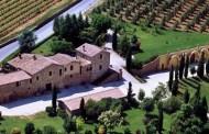 Montalcino: Solaria di Patrizia Cencioni