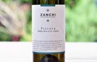 Produttori, un vino al giorno: Amelia Bianco Pizzale 2016 - Zanchi