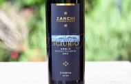 Produttori, un vino al giorno: Amelia Rosso Riserva Sciurio 2010 - Zanchi