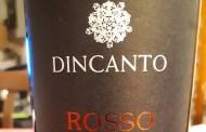Dincanto Rosso: il vino dalle origini incerte