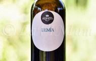 Produttori, un vino al giorno: Melissa Bianco Lumìa 2017 - Val di Neto