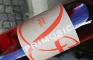 VINerdì Igp, il vino della settimana: Collio Pinot Grigio Skin 2015 Primosic