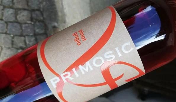 Primosic Skin