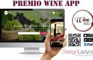 Premio Wine App: i vincitori del Concorso enologico nazionale in Sicilia