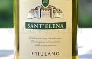 Friuli Isonzo Friulano Rive Alte 2015