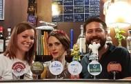 A Padova la birra artigianale è Foramoda (per fortuna). E il vino?