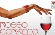 Rosso Corallo: Le Donne del Vino della Campania sostengono il progetto