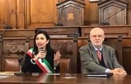 BTRI, Assisi capitale mondiale del Turismo dei Cammini. Riconferma per il 2019