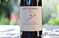 Produttori, un vino al giorno: Colline Novaresi Nebbiolo San Quirico 2011 - Ca' Nova