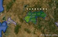 Le Doc della Sardegna: Mandrolisai