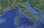 Gli articoli che hanno fatto la storia di Lavinium: Dall'Alto Piemonte all'Irpinia. Non sappiamo (o non vogliamo) comunicare