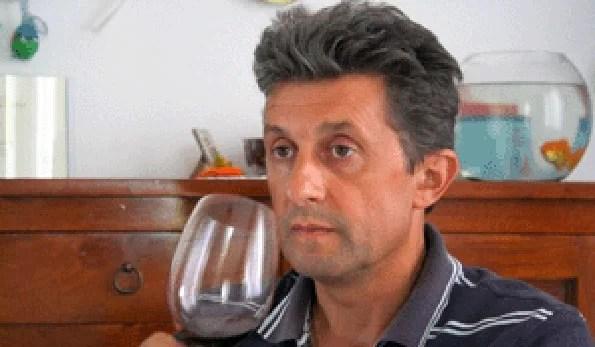 Dante Scaglione