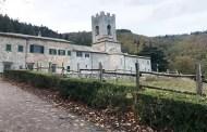 Siena, viaggio lungo le Strade del Chianti