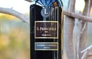 Produttori, un vino al giorno: Il Principàle 2015 - Masseria Ludovico