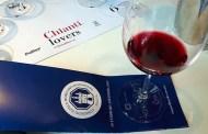 Chianti Lovers, un successo intelligente e vini che conquistano anche i giovani, Morellino di Scansano compreso