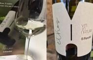 Èthos, il primo vino da varietà resistenti dell'azienda friulana Forchir