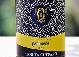 Sicilia Ganimede 2016