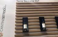Cantine Settesoli, dopo l'anteprima Vinitaly, la Sicilia si racconta con i Vini di Contrada a Milano, il 14 Maggio